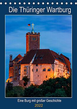 Cover: https://exlibris.azureedge.net/covers/9783/6740/0467/3/9783674004673xl.jpg