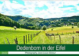 Cover: https://exlibris.azureedge.net/covers/9783/6740/0581/6/9783674005816xl.jpg