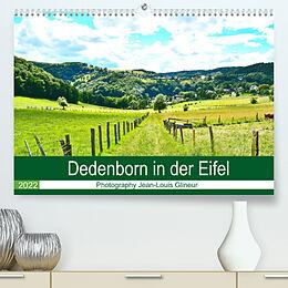 Cover: https://exlibris.azureedge.net/covers/9783/6740/0583/0/9783674005830xl.jpg