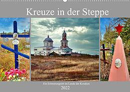 Cover: https://exlibris.azureedge.net/covers/9783/6740/0595/3/9783674005953xl.jpg