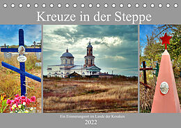 Cover: https://exlibris.azureedge.net/covers/9783/6740/0596/0/9783674005960xl.jpg