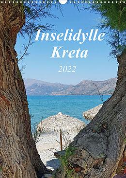 Cover: https://exlibris.azureedge.net/covers/9783/6740/0628/8/9783674006288xl.jpg