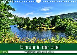 Cover: https://exlibris.azureedge.net/covers/9783/6740/0645/5/9783674006455xl.jpg