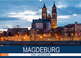 Cover: https://exlibris.azureedge.net/covers/9783/6740/0740/7/9783674007407xl.jpg