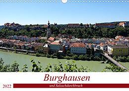 Cover: https://exlibris.azureedge.net/covers/9783/6740/0752/0/9783674007520xl.jpg
