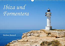Cover: https://exlibris.azureedge.net/covers/9783/6740/0868/8/9783674008688xl.jpg