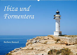 Cover: https://exlibris.azureedge.net/covers/9783/6740/0869/5/9783674008695xl.jpg