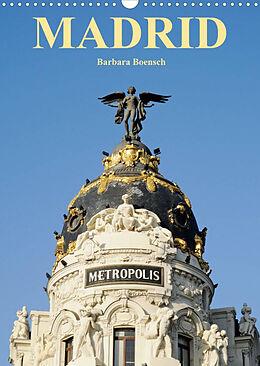 Cover: https://exlibris.azureedge.net/covers/9783/6740/0873/2/9783674008732xl.jpg