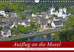 Cover: https://exlibris.azureedge.net/covers/9783/6740/0934/0/9783674009340xl.jpg