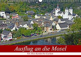Cover: https://exlibris.azureedge.net/covers/9783/6740/0935/7/9783674009357xl.jpg