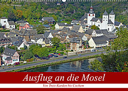 Cover: https://exlibris.azureedge.net/covers/9783/6740/0936/4/9783674009364xl.jpg