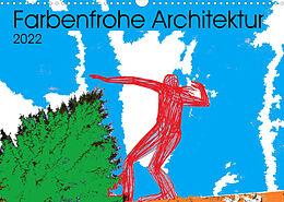 Cover: https://exlibris.azureedge.net/covers/9783/6740/0971/5/9783674009715xl.jpg