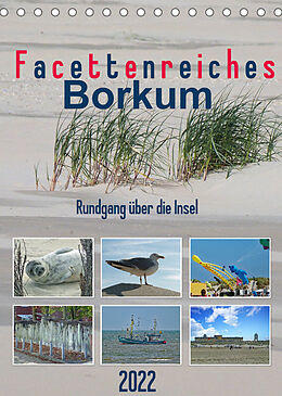 Cover: https://exlibris.azureedge.net/covers/9783/6740/0988/3/9783674009883xl.jpg
