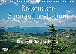 Cover: https://exlibris.azureedge.net/covers/9783/6740/0990/6/9783674009906xl.jpg