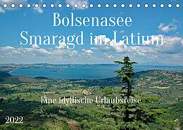 Cover: https://exlibris.azureedge.net/covers/9783/6740/0993/7/9783674009937xl.jpg