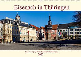 Cover: https://exlibris.azureedge.net/covers/9783/6740/1031/5/9783674010315xl.jpg