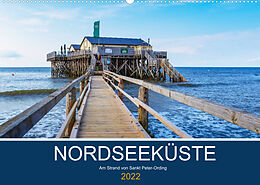 Cover: https://exlibris.azureedge.net/covers/9783/6740/1071/1/9783674010711xl.jpg