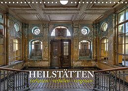 Cover: https://exlibris.azureedge.net/covers/9783/6740/1186/2/9783674011862xl.jpg