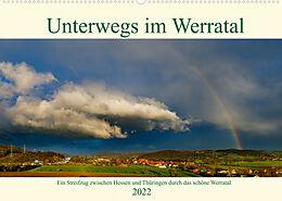 Cover: https://exlibris.azureedge.net/covers/9783/6740/1203/6/9783674012036xl.jpg