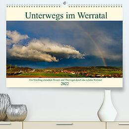 Cover: https://exlibris.azureedge.net/covers/9783/6740/1205/0/9783674012050xl.jpg