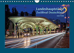 Cover: https://exlibris.azureedge.net/covers/9783/6740/1284/5/9783674012845xl.jpg