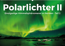 Cover: https://exlibris.azureedge.net/covers/9783/6740/1387/3/9783674013873xl.jpg
