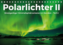 Cover: https://exlibris.azureedge.net/covers/9783/6740/1388/0/9783674013880xl.jpg