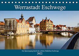 Cover: https://exlibris.azureedge.net/covers/9783/6740/1452/8/9783674014528xl.jpg