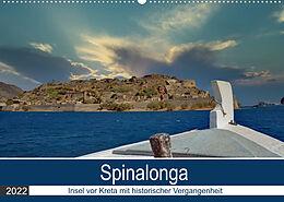 Cover: https://exlibris.azureedge.net/covers/9783/6740/1459/7/9783674014597xl.jpg