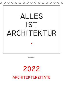 Cover: https://exlibris.azureedge.net/covers/9783/6740/1479/5/9783674014795xl.jpg