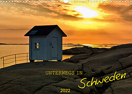 Cover: https://exlibris.azureedge.net/covers/9783/6740/1544/0/9783674015440xl.jpg