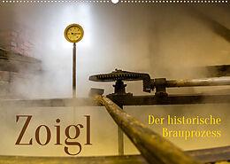 Cover: https://exlibris.azureedge.net/covers/9783/6740/1781/9/9783674017819xl.jpg