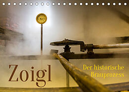 Cover: https://exlibris.azureedge.net/covers/9783/6740/1782/6/9783674017826xl.jpg