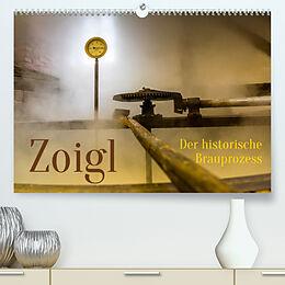 Cover: https://exlibris.azureedge.net/covers/9783/6740/1783/3/9783674017833xl.jpg