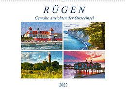Cover: https://exlibris.azureedge.net/covers/9783/6740/1821/2/9783674018212xl.jpg