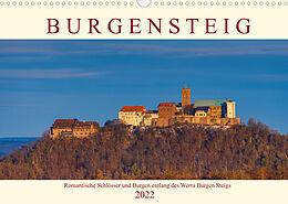 Cover: https://exlibris.azureedge.net/covers/9783/6740/1874/8/9783674018748xl.jpg