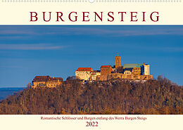 Cover: https://exlibris.azureedge.net/covers/9783/6740/1875/5/9783674018755xl.jpg