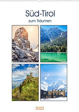 Cover: https://exlibris.azureedge.net/covers/9783/6740/1890/8/9783674018908xl.jpg