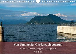 Cover: https://exlibris.azureedge.net/covers/9783/6740/1893/9/9783674018939xl.jpg