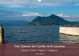 Cover: https://exlibris.azureedge.net/covers/9783/6740/1894/6/9783674018946xl.jpg