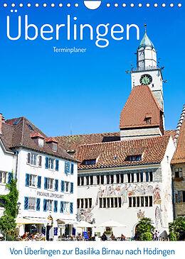 Cover: https://exlibris.azureedge.net/covers/9783/6740/1923/3/9783674019233xl.jpg