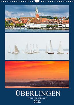 Cover: https://exlibris.azureedge.net/covers/9783/6740/1934/9/9783674019349xl.jpg