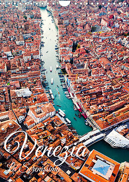 Cover: https://exlibris.azureedge.net/covers/9783/6740/1943/1/9783674019431xl.jpg