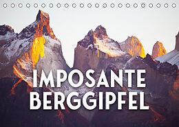 Cover: https://exlibris.azureedge.net/covers/9783/6740/2051/2/9783674020512xl.jpg