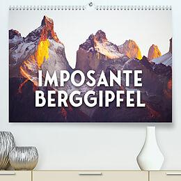 Cover: https://exlibris.azureedge.net/covers/9783/6740/2052/9/9783674020529xl.jpg