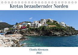 Cover: https://exlibris.azureedge.net/covers/9783/6740/2078/9/9783674020789xl.jpg