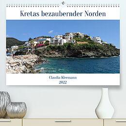 Cover: https://exlibris.azureedge.net/covers/9783/6740/2079/6/9783674020796xl.jpg