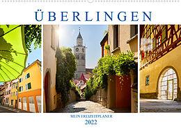 Cover: https://exlibris.azureedge.net/covers/9783/6740/2292/9/9783674022929xl.jpg