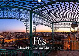 Cover: https://exlibris.azureedge.net/covers/9783/6740/2316/2/9783674023162xl.jpg