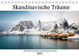 Cover: https://exlibris.azureedge.net/covers/9783/6740/2411/4/9783674024114xl.jpg